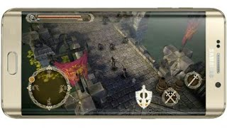 How To Download Reign of Amira™ Game For Free Any Android In Hindi
