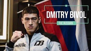 Dmitry Bivol (Highlights/Knockouts)
