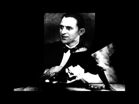 Pjotr Leschenko - CHOROSCH MALTSCHIK URODILSJA