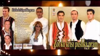Mahmut Ferati & Shaqir Cervadiku - OKB na u ka bo shtepia