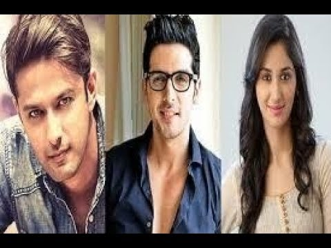 Kabir Dumps Aanchal at Wedding Mandap | Ranvir to Marry Aanchal | Haasil | TV Prime Time