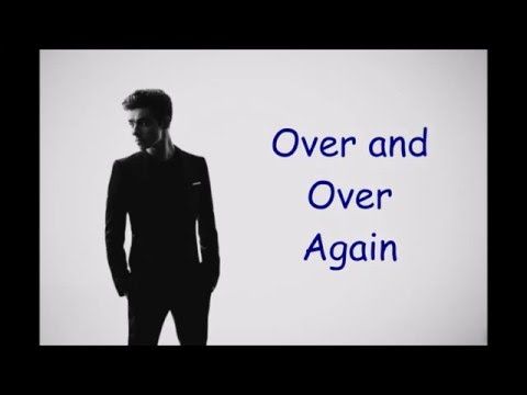over-and-over-again---nathan-sykes-(lyrics)