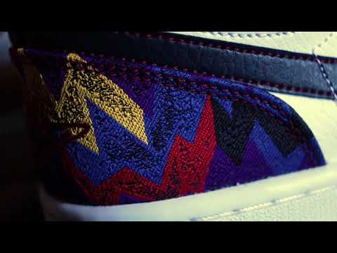"nike-air-jordan-1-low-se-""nothing-but-net""-part-1"