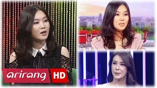 [Heart to Heart] Ep.2 - Lee Hyeon-seo, Human RIghts Activist on TED Talks _ Full Episode