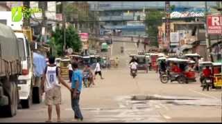 SUROY SUROY TOLEDO CITY - PART 1 of 3