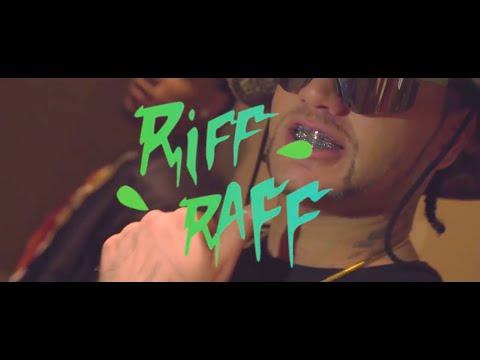 How Rich is Riff Raff @JODYHiGHROLLER ??