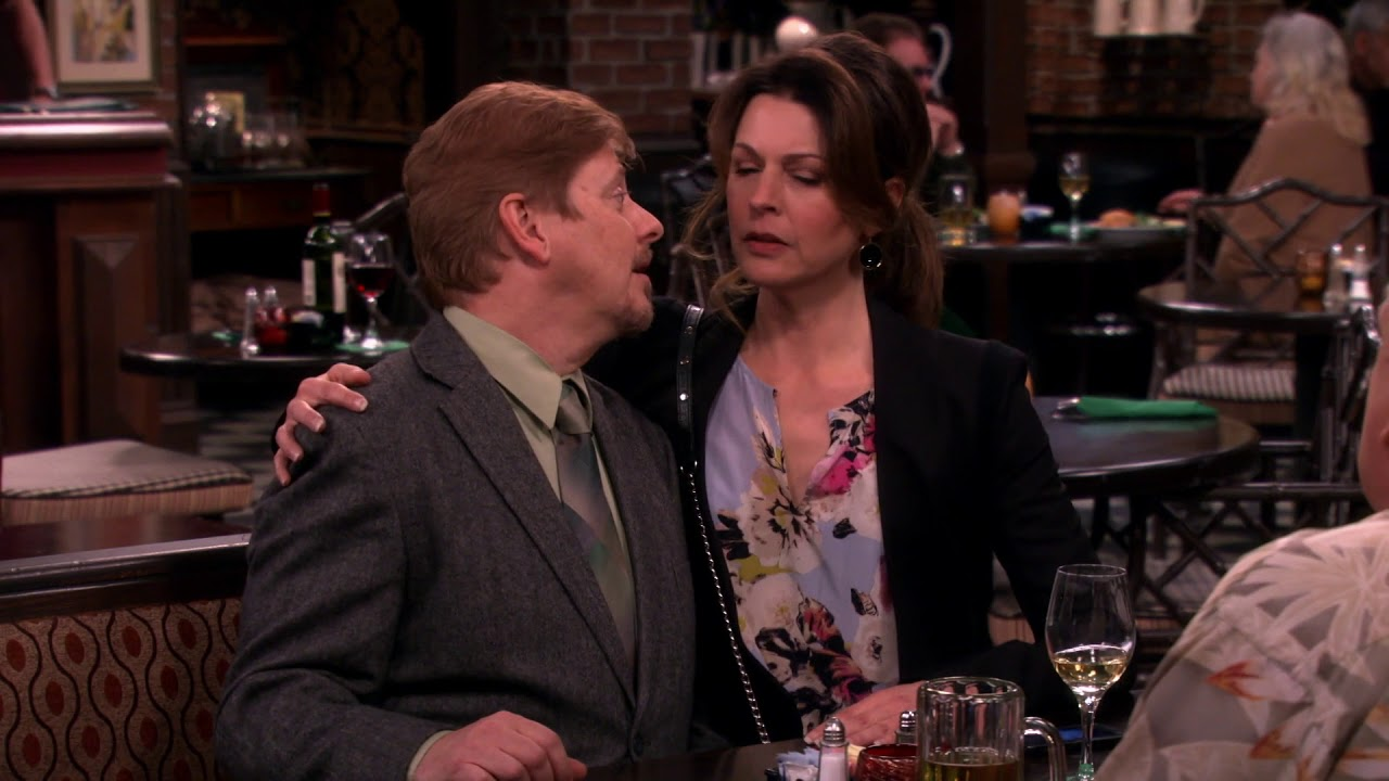 Download Elka Takes a Lover   Hot in Cleveland S05 E05   Hunnyhaha