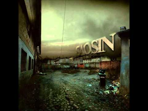 Saosin-You're not alone-HD