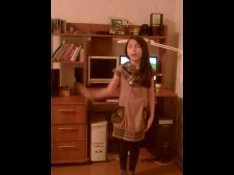 Видео Приколы На Кумыкском