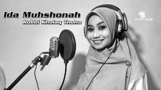 [3.63 MB] Ida Muhshonah - Robbi Kholaq Thoha