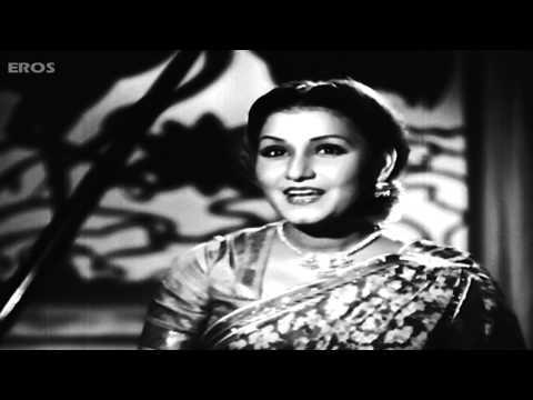 Jawan Hai Mohabbat (Video Song) | Anmol Gadi | Noor Jehan