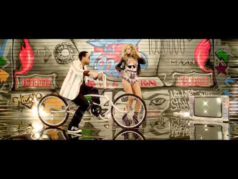 Alexandra Stan feat Carlprit - 1.000.000 (official video HD) www.mp3vip.ro.mp4