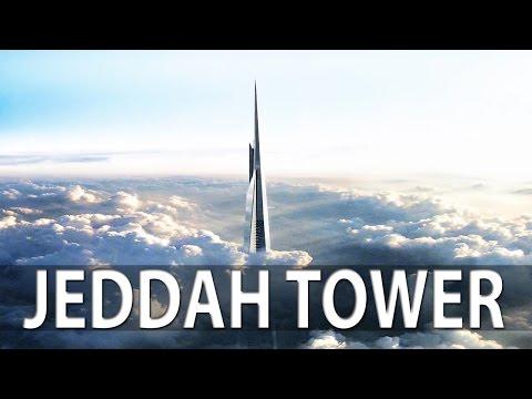 travel to saudi arabia jeddah city/السفر الى السعودية مدينة جدة جزيره العرب