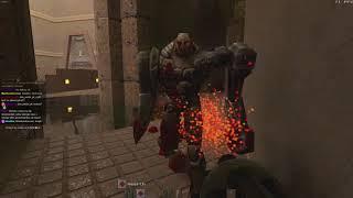 Quake 2 Rtx #6