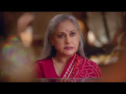 Launching Muhurat Collection (Maharashtra) | Candere by Kalyan Jewellers
