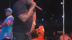 Club Cameo Strip Club Young Master P Live Filmed By Samsung Galexy Note 5