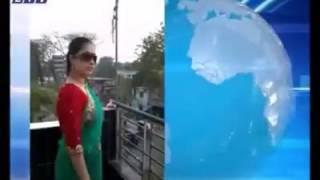 bangla xxxx gril