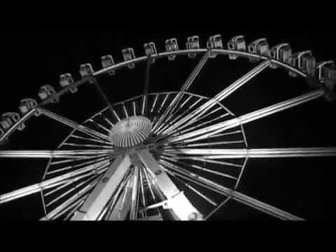 Retrotronic Zangulators - Freshwater Beachcomber [Official Music Video]
