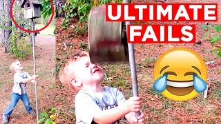 TUESDAY TUMBLES!! DEC. #6 | Weekly Fail Videos From IG, FB, Snapchat And More!! | Mas Supreme