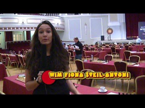Pokerstars Douglas Iom