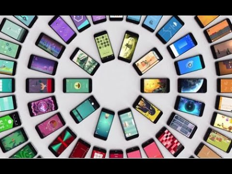 Yeni Akıllı Cep Telefonu Almak İsteyenlere Özel - YouTube