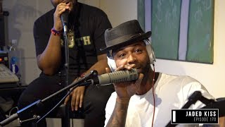 The Joe Budden Podcast Episode 170 |