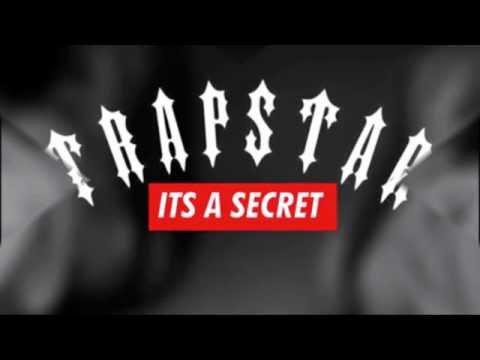 TRAPSTAR (prod.  DJ DAYZY)
