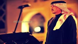 محمد عبده | الحزن في صوتك - جلسة خاصة HD