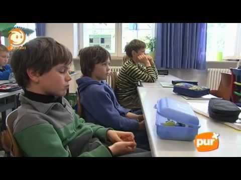 zdf-tivi-purplus---johannes-hat-diabetes