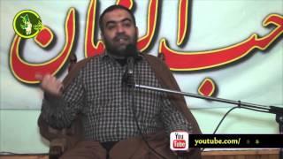Hacı Rəşad Imam Həsən Əsgəri (ə) mövludu