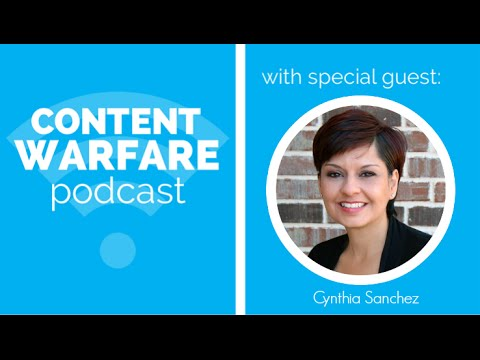 c0000453962c Pinterest Content Marketing Mastery with Cynthia Sanchez