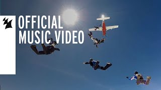Смотреть клип Chicane - Don'T Look Down