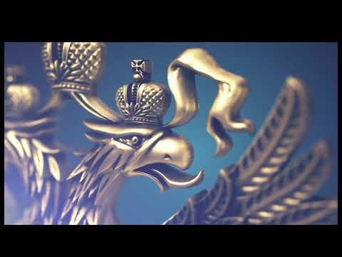12 июня — День России. Тематические каналы НТВ.