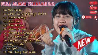 Download lagu Full Album Terbaru 2021 Happy Asmara.