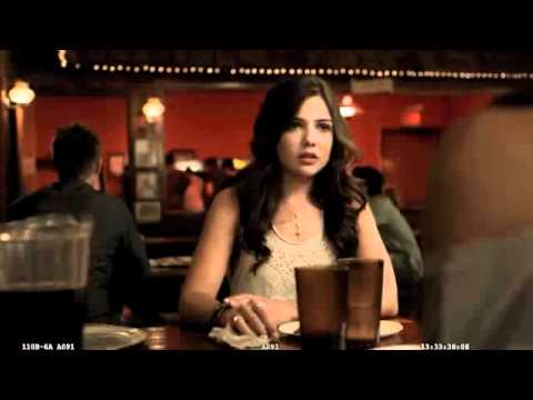 danielle campbell prom deleted scene youtube