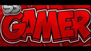 INTRO PARA SB.Gamer/ HAGO INTROS GRATIS SIN REQUISITOS / INTROS 2D GRATIS