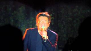 Ready For The Victory - Thomas Anders  (7)