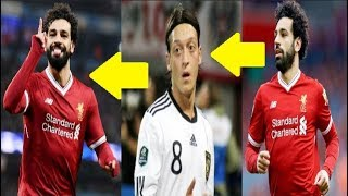 Top 10 Most Famous Muslim Football Players – You did not know were Muslim