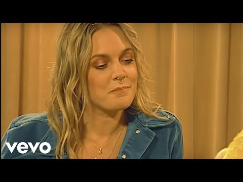 preview Tove Lo - Disco Tits from youtube
