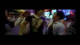 Jack And Jill Paying Guest Full Song New hindi movie promo 2009