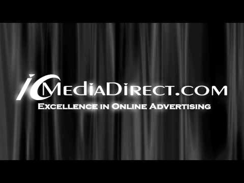 ICMediaDirect.com - a FULL service online PR & marketing agency