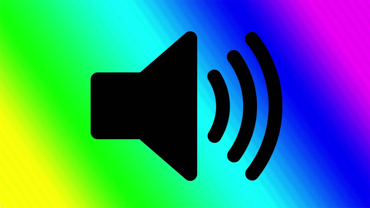 WHAT ARE THOSE!?! ORIGINAL   Sound Effect   Free Download