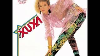 Xuxa - Xou Da Xuxa  1986   Cd Completo