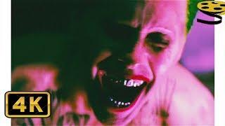 Харли Квин и Джокер против Бэтмена. Король и Королева Готем-Сити | Отряд самоубийц | 4K ULTRA HD
