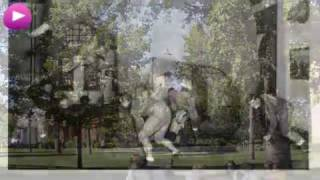 Tufts University Wikipedia travel guide video. Created by http://stupeflix.com
