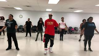Download Don't Waste My Time Line Dance Mp3 and Videos