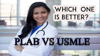 international medical graduate