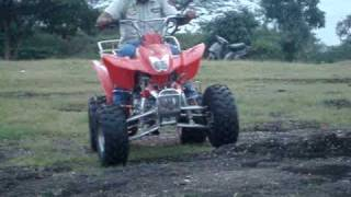 atv for sale in india call 91-9920932354
