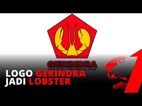 Redesain Logo Subscribers RLS Riopurba   Inspirasi Desain EP7.