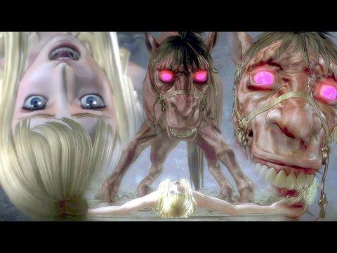 Berserk: Musou (PS4) - Story Mode Walkthrough Part 14 | ベルセルク無双
